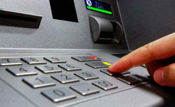 BCV publicó nuevas tarifas y comisiones por servicios bancarios