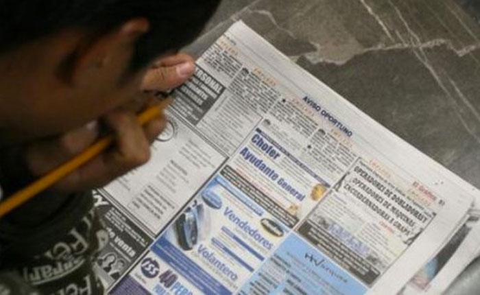 Las 10 noticias económicas más importantes de hoy #2D