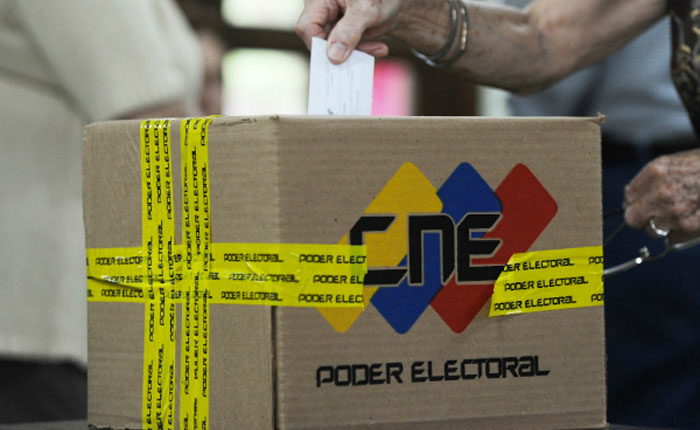 Elecciones6D2015