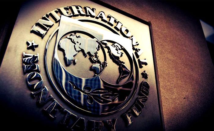 Las 10 noticias económicas más importantes de hoy #10D