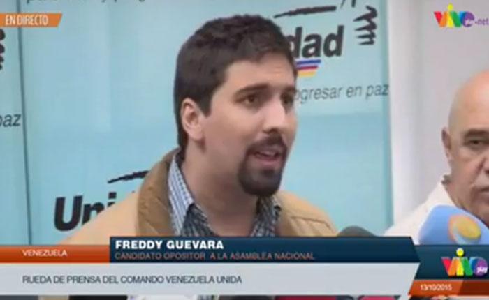 FreddyGuevara8D.jpg