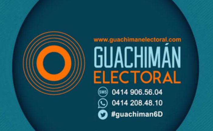 Guachiman