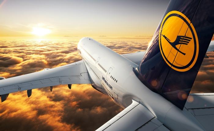 Lufthansa Cargo apoya a Venezuela  con envío de medicamentos