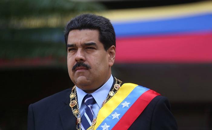 Tres años de Nicolás Maduro: más inflación, violencia y escasez