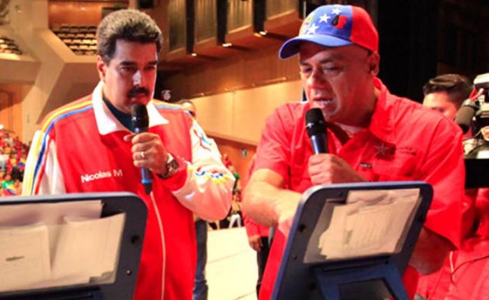 Maduro-y-Rodriguez.jpg
