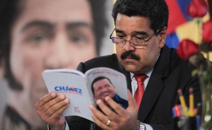 MaduroLee.jpg