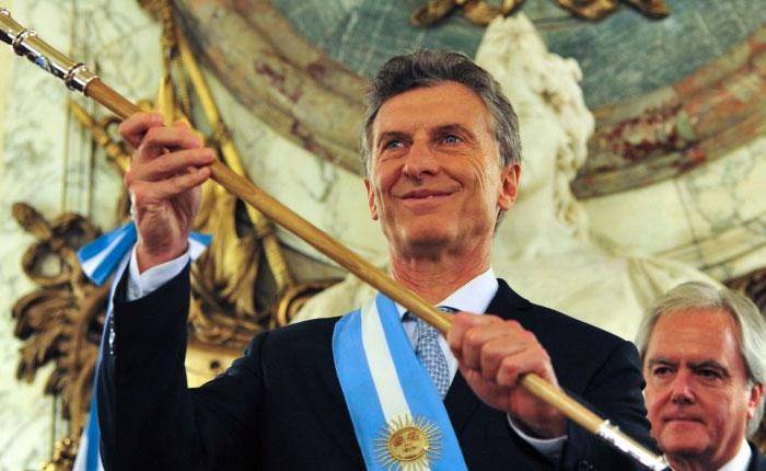 Lo bueno, lo malo y lo feo del primer año de gobierno de Mauricio Macri