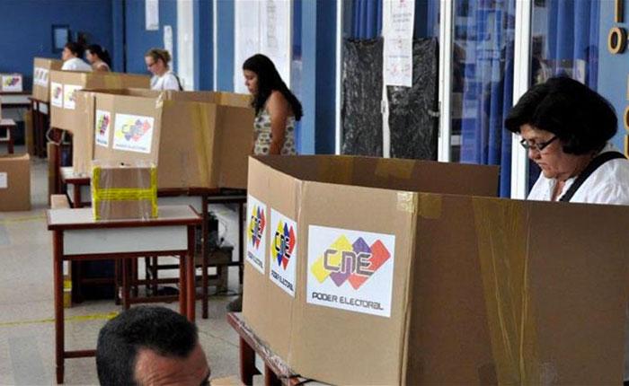 #DesdeAporrea ¡Por Dios, reconozcamos la derrota! por Reinaldo Quijada