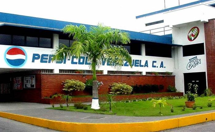 PepsiColaVenezuelaPlanta.jpg