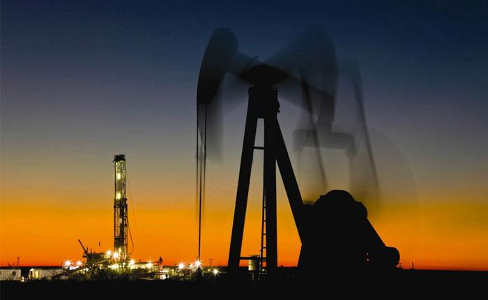Las 10 noticias petroleras más importantes de hoy #4D