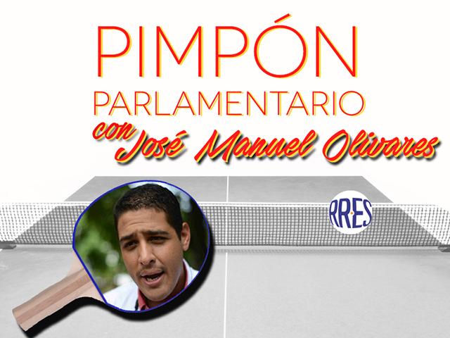 PimponJoseManuelOlivares640