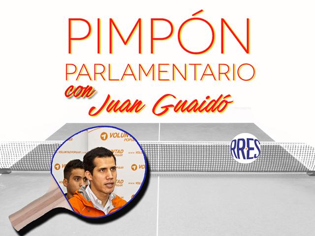 PimponJuanGuaido640.jpg
