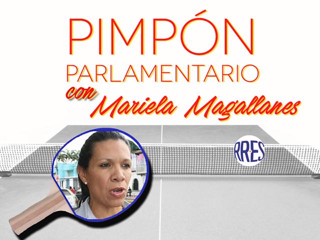 PimponMarielaMagallanes640.jpg