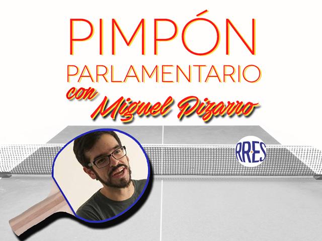 PimponMiguelPizarro640