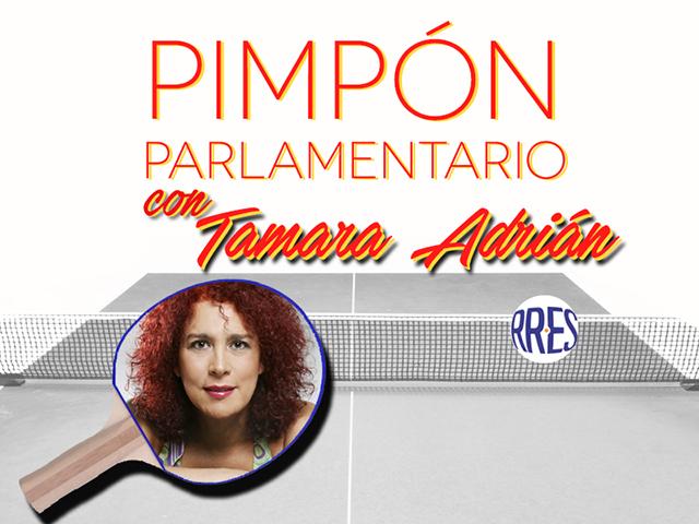 PimponTamaraAdrian640