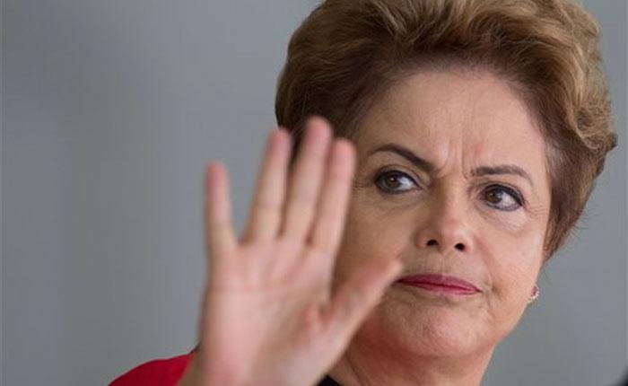 RousseffAP.jpg