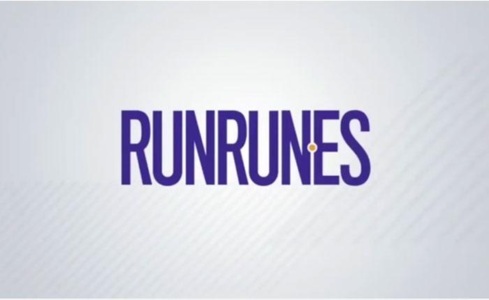 Los mejores 10 videos de RunRunes de 2015