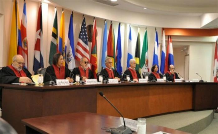 CIDH expresa profunda preocupación por situación de migrantes venezolanos