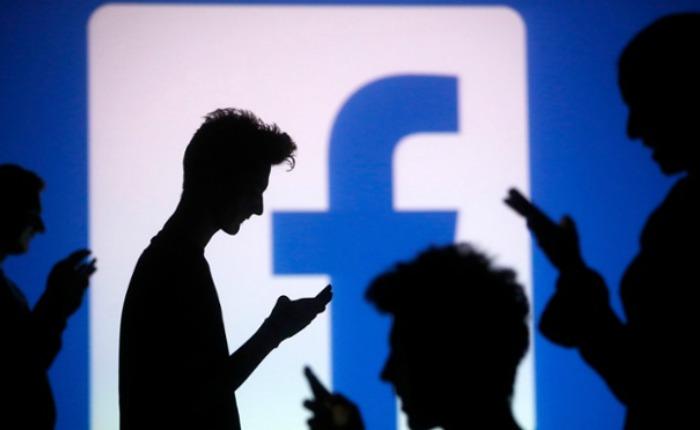 Facebook funcionará sin conexión