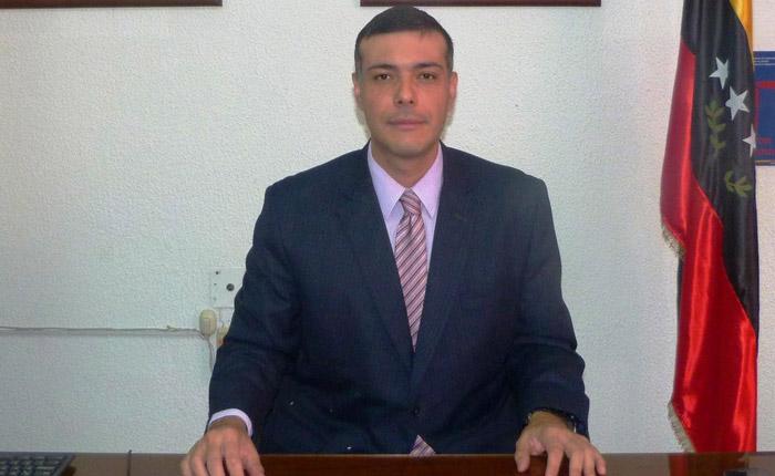 Resultado de imagen para Yván Darío Bastardo Flores,