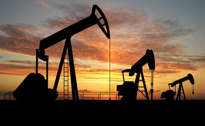 Las 10 noticias petroleras más importantes de hoy #18D