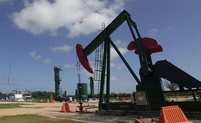 Las 10 noticias petroleras más importantes de hoy #17D