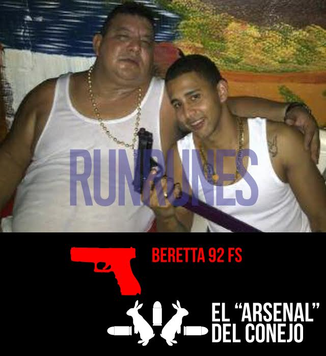 ArsenalConejo3