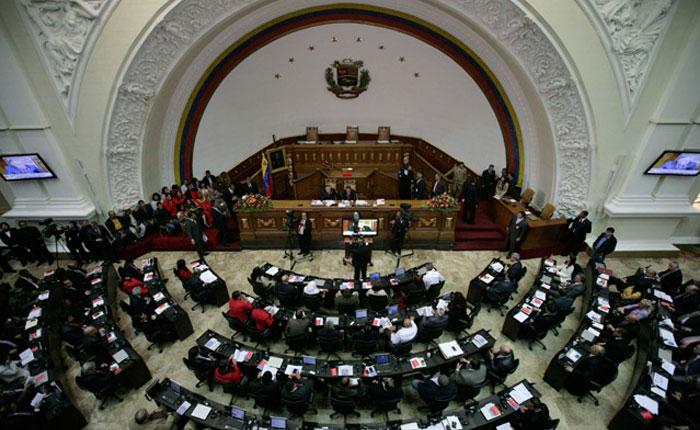 AsambleaNacionalParlatino