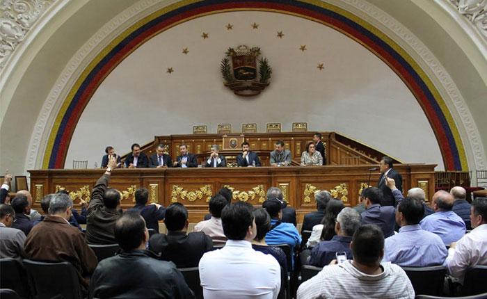 AsociacióndeAlcaldesdeVenezuela