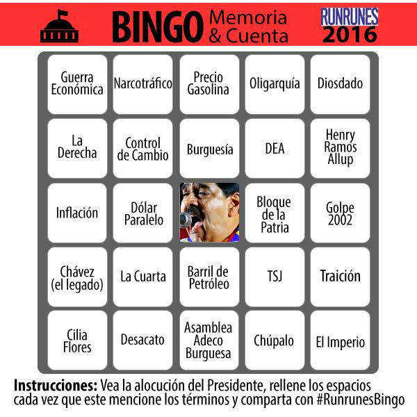 BingoRunRunes1