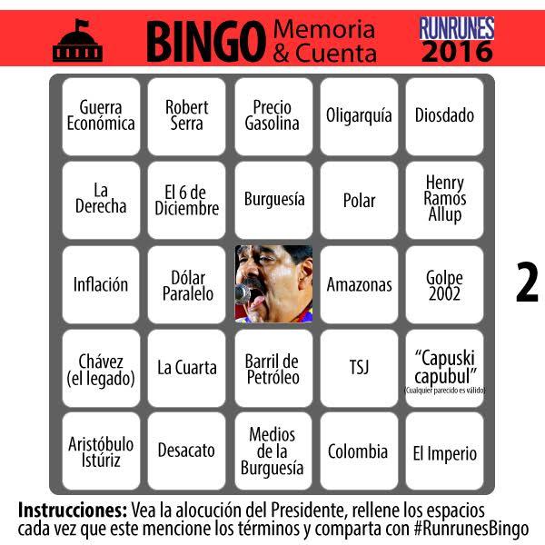 BingoRunRunes2