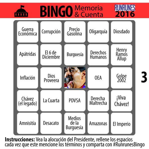 BingoRunRunes3