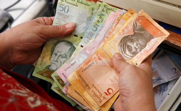 La Trampa del Decreto de Emergencia Económica por Luis Oliveros