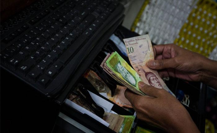 BolívaresInflación.jpg