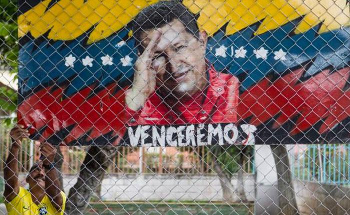 Chavismo_.jpg