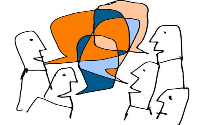 Un cuento y una voz por Alberto Barrera Tyszka