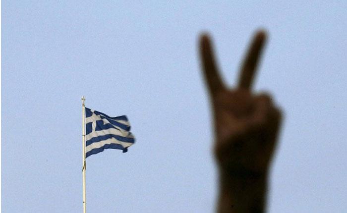 Grecia2-.jpg