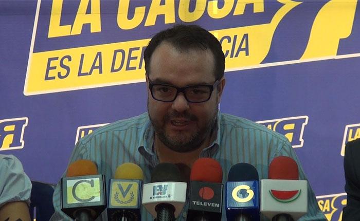 JoséIgnacioGuédez