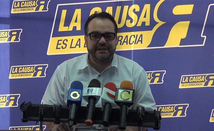 JoséIgnacioGuédez2