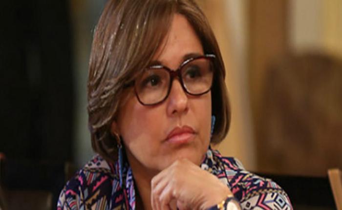 Luisana-Melo2