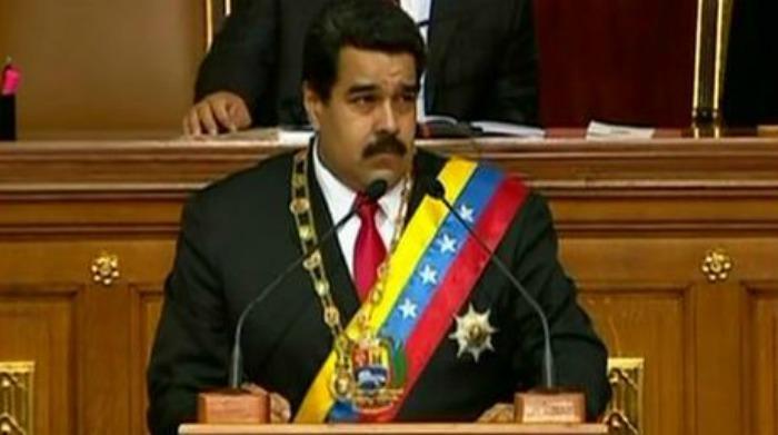 Nicolas-Maduro-Captura_NACIMA20150121_0065_19