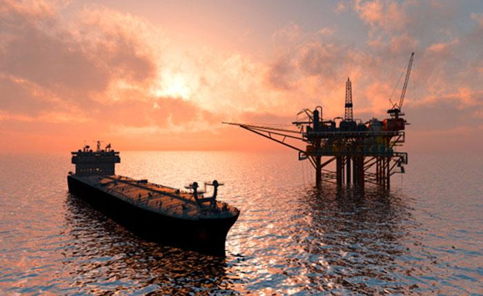 Las 10 noticias petroleras más importantes de hoy #13E