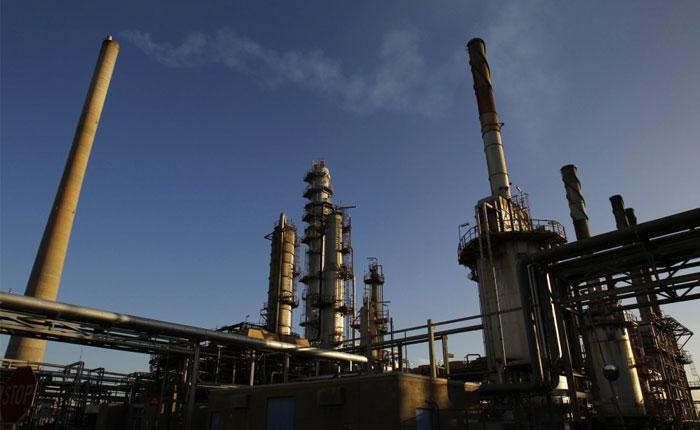 OilEnergy_