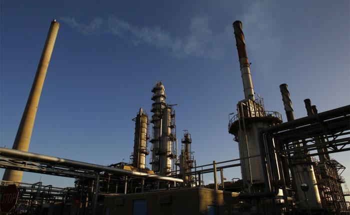 Las 10 noticias petroleras más importantes de hoy #7E