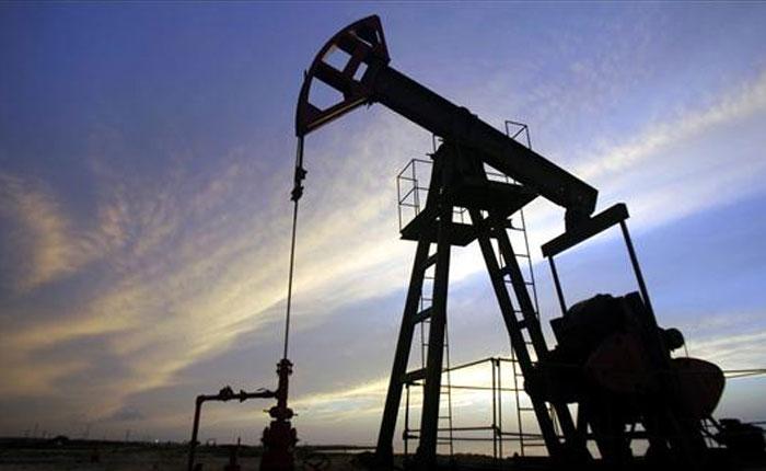 Las 10 noticias petroleras más importantes de hoy #15E