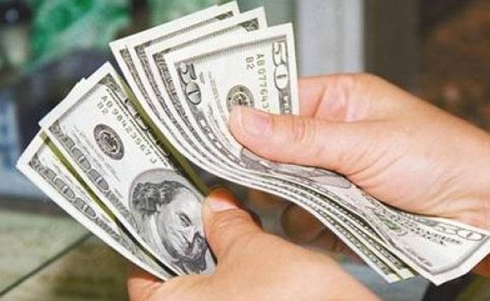 Las 10 noticias económicas más importantes de hoy #19E