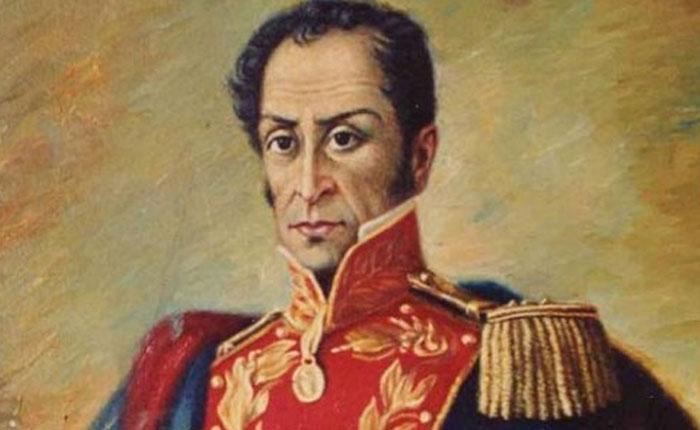 SimónBolívar_