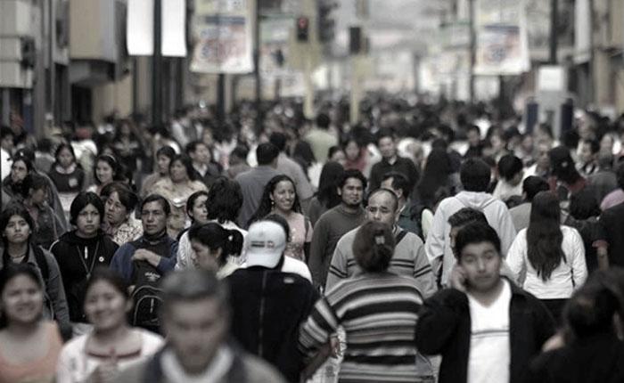 Sociedad cómplice, crisis de principios por Armando Martini Pietri