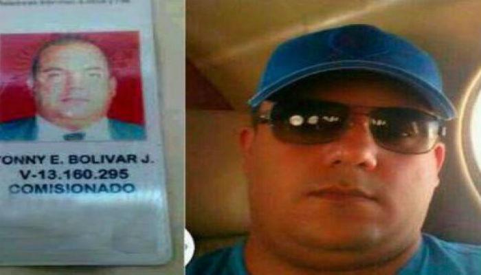 Condenan a 17 años de prisión al homicida de Adriana Urquiola