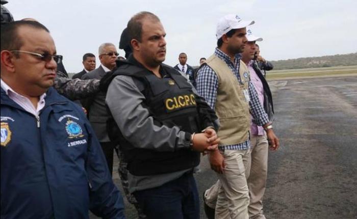 Ministerio Público pedirá aumentar años de prisión al asesino de Adriana Urquiola